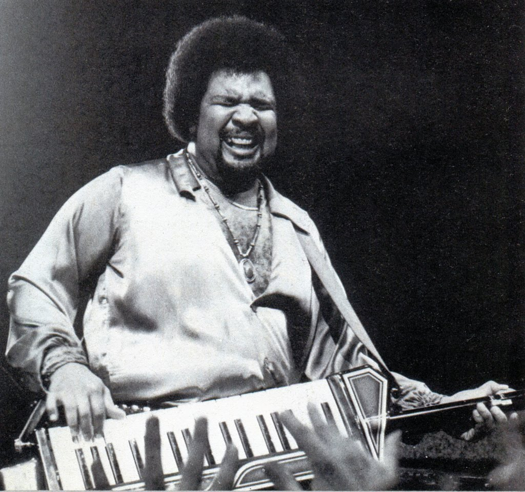 http://letthemuzicplay.files.wordpress.com/2011/05/george-duke.jpg